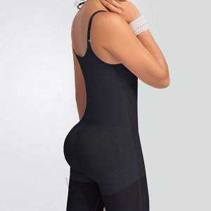 Lowla Fashion Shapewear F362 Levanta Cola Fajas Colombianas Reductora Moldeadora. Smooth your... , Tue, 11 May 2021 14:24:30 +0100