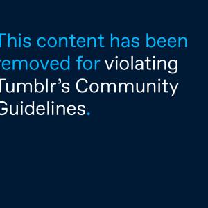 Lite & Comfy Hi-waist Long Leg. The Magic Bodyfashion Lite & Comfy Hi-waist Long Leg... , Tue, 09 Feb 2021 14:24:36 +0000