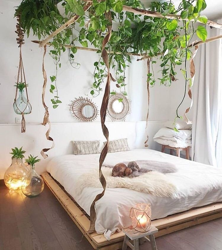 Check out our inspirational gallery for bedroom ideas, furniture tips, soft bed linen and. Room Decor