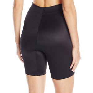 Maidenform Flexees Women's Easy Up Firm Control Thigh Slimmer. Flexees easy up easy down firm... , Thu, 03 Sep  2020 09:36:52 +0100