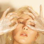 Red Velvet 레드벨벳 Updates Photo Vogue Korea Dec 2018 Red Velvet S