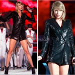 Taylor Swift Style 1989 World Tour Blank Space 2 11