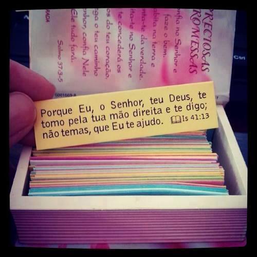 Histórias de amor que se passam por cartas. Liberdade Amor