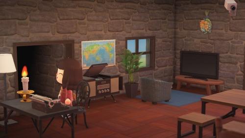 ironwood kitchenette | Tumblr on Ironwood Kitchenette  id=65469