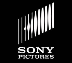 sony pictures entertainment