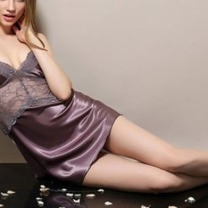 Women's Nightshirts Sexy Lingerie Lace Silk Strap Nightgowns. , Thu, 06 May 2021 09:36:48 +0100