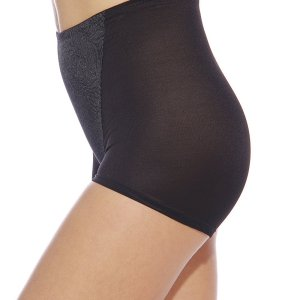 Control Boy Short / Shapewear. This control waist brief is all about keeping your tummy in check!... , Tue, 20 Jul 2021 09:36:29 +0100