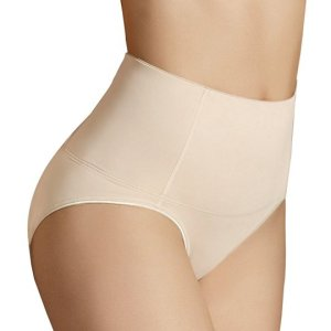 Panty High-Waist Shaper By Haby Medium Control and Butt Lift. This awesome instant slimmer brief... , Mon, 05 Jul 2021 19:12:41 +0100
