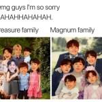 Mashikyu