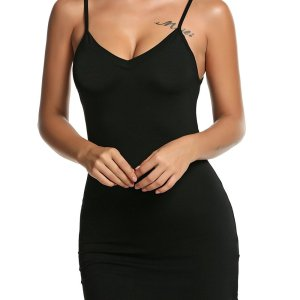 I've got another awesome and sexy nightwear from my favorite brand. I was never disappointed from... , Wed, 03  Feb 2021 14:24:38 +0000