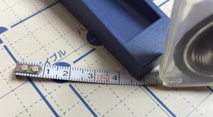 measurea02