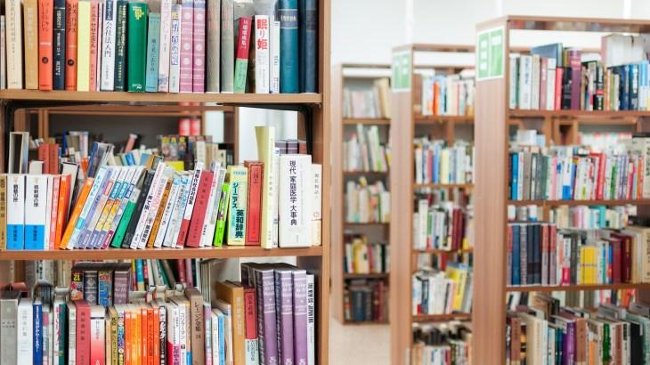 伊坂幸太郎強し!本屋大賞の受賞作品140から、受賞作家と出版社の傾向を分析してみた。