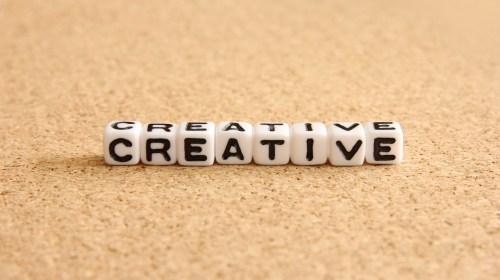 英語でもクリエイティブ!視点を覚えて英語でアイディア発想をしよう。