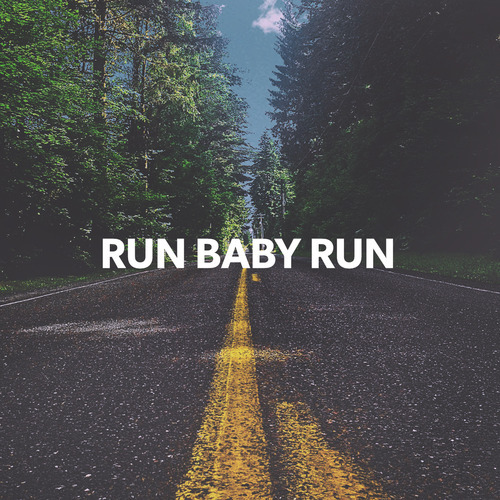 Image result for run tumblr