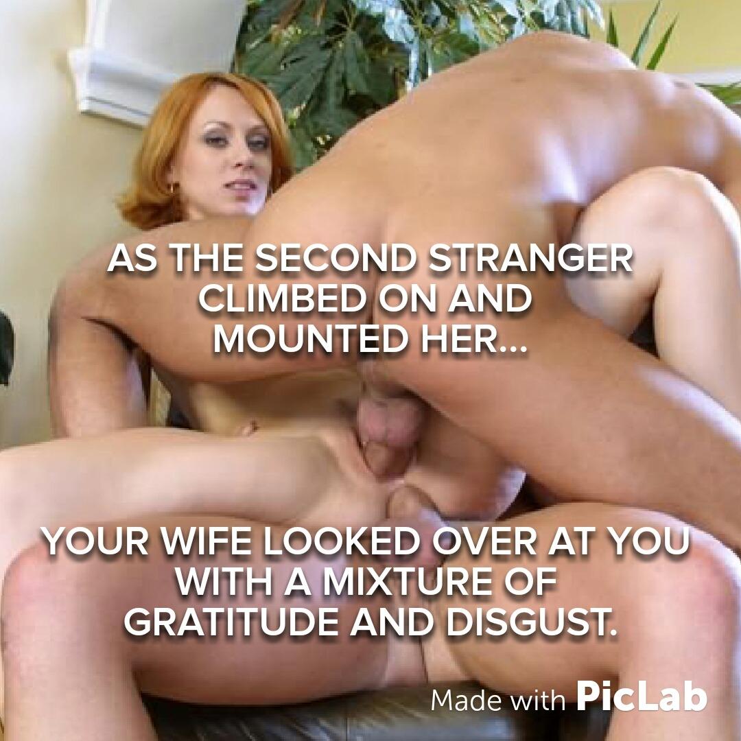 Daughter Breeding Porn