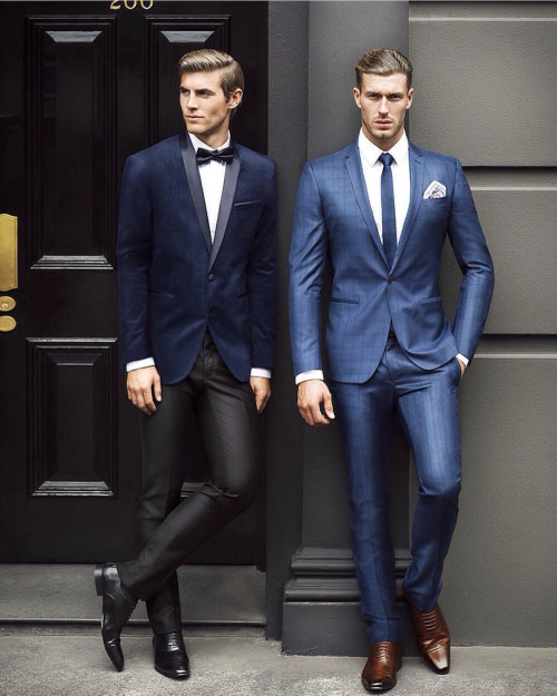 Fashion clothing for men | Suits | Street Style | Shirts | Shoes | Accessories … For more style follow me! Fashion clothing for men, men style