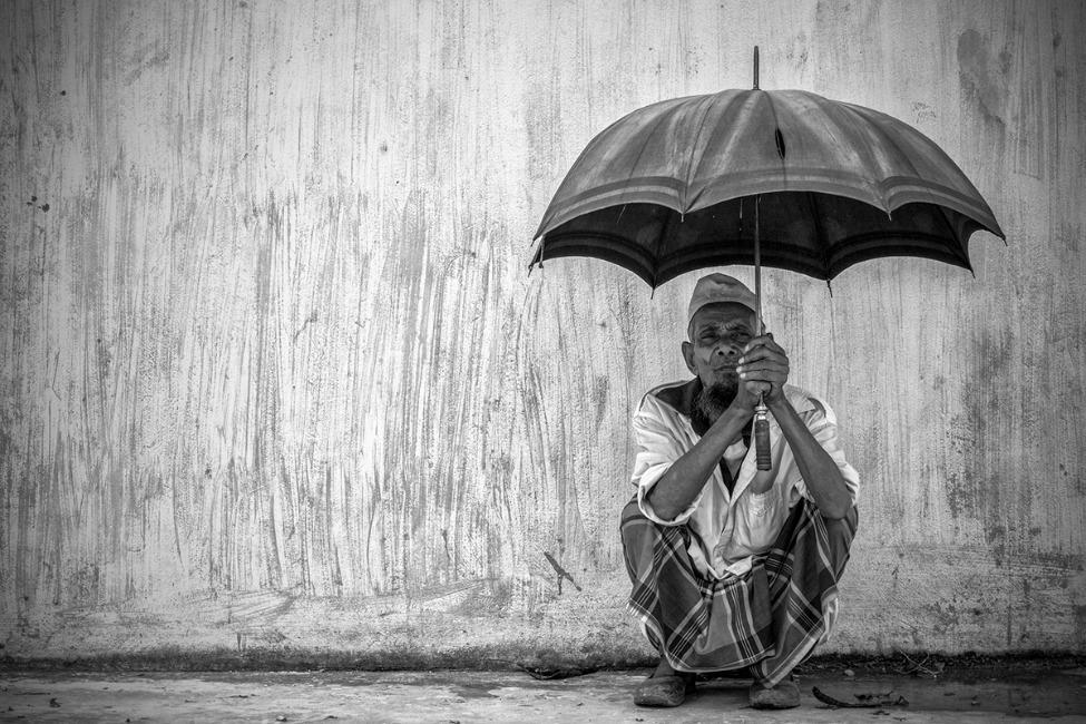 Image result for bangladesh tumblr