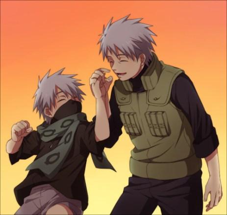 tumblr_npohy2unIU1tbqjh2o1_500 Animes