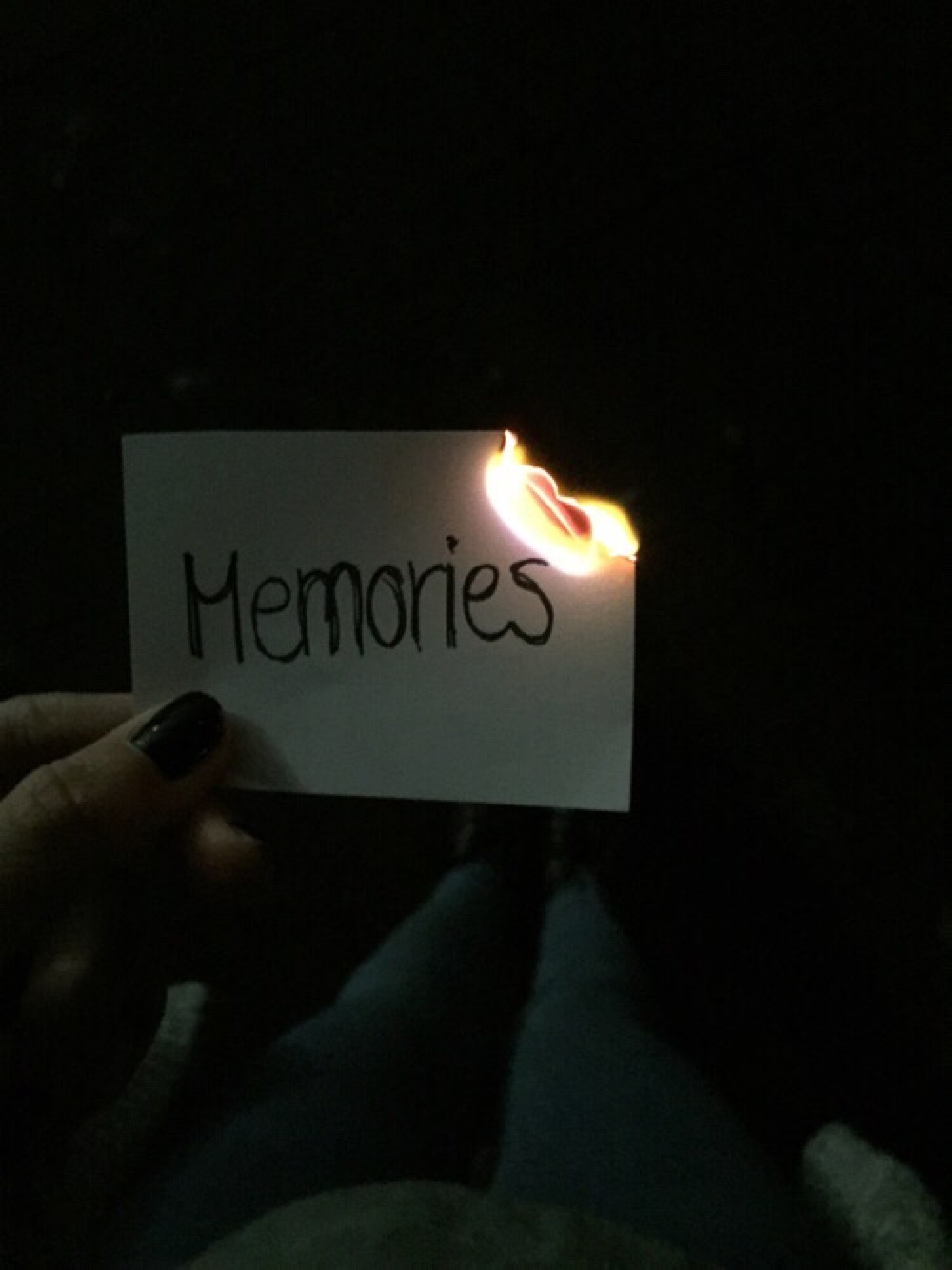 Image result for memories tumblr