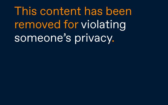 動画-小松千春