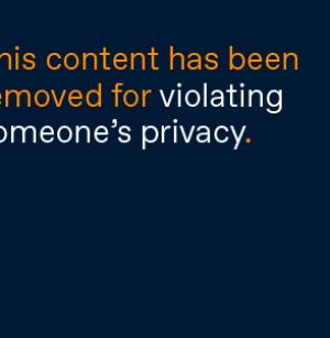 http://click.dtiserv2.com/Direct/9347999-347-172921/moviepages/3dw-485-cw3d2bd-03a-miruku-ichigo-2032-06-15-v/3dw-485-cw3d2bd-03a-miruku-ichigo-2032-06-15-v.html