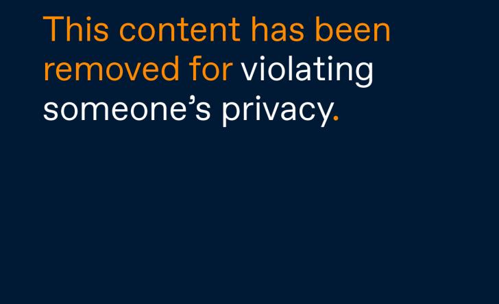 パチンコ店中出し痴漢-エロ動画