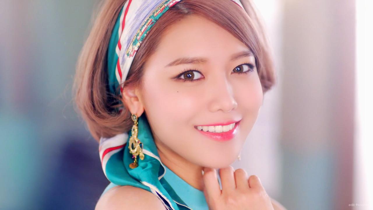 Картинки по запросу Sooyoung