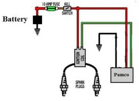 pamco wiring diagram pamco no battery page yamaha forum ... on xs850 wiring diagram, chopper wiring diagram, xv535 wiring diagram, fj1100 wiring diagram, yz426f wiring diagram, xj550 wiring diagram, xj750 wiring diagram, fz700 wiring diagram, xs360 wiring diagram, xv920 wiring diagram, xvs650 wiring diagram, xj650 wiring diagram, xs1100 wiring diagram, it 250 wiring diagram, xs400 wiring diagram, cb750 wiring diagram, yamaha wiring diagram, xt350 wiring diagram, xvz1300 wiring diagram, virago wiring diagram,