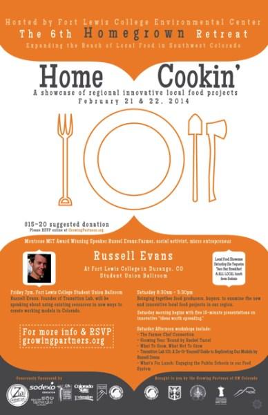 2014 food retreat poster-01 (1)