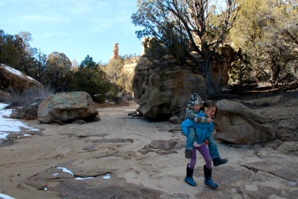 simon canyon8