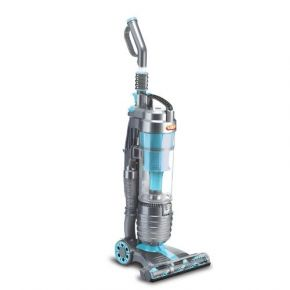 Vax Air Pet Upright Vacuum Cleaner