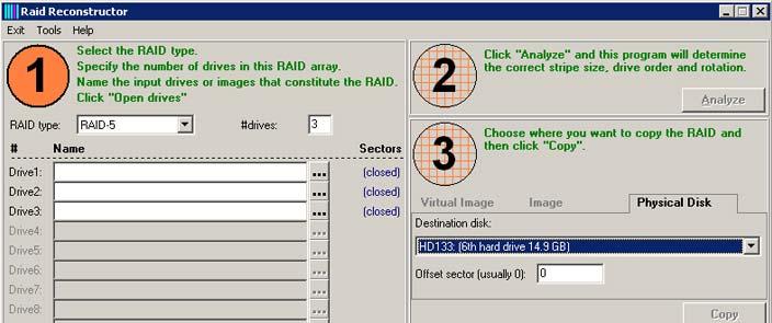 RAIDReconstructor01
