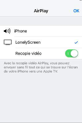lonelyscreen02-266x400