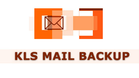 KLS Mail Backup