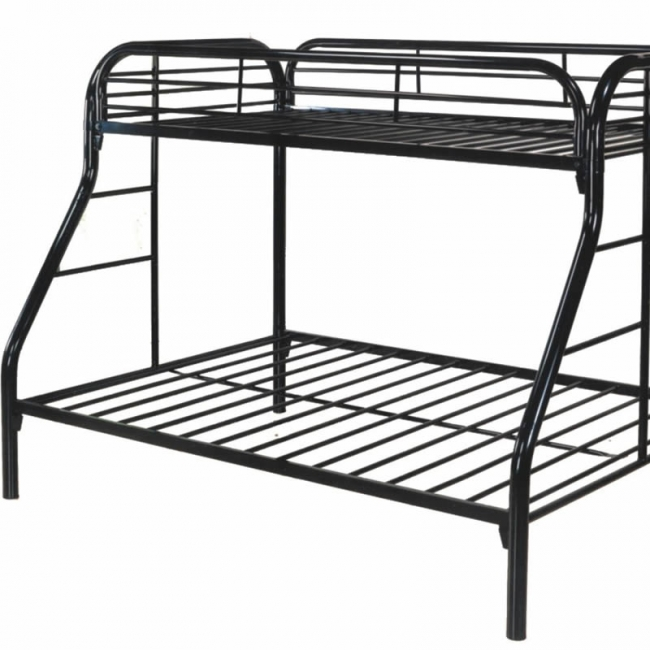 Twinfull Bunk Bed
