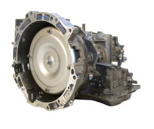 4F27E Transmission | US Engine Production INC | Engines