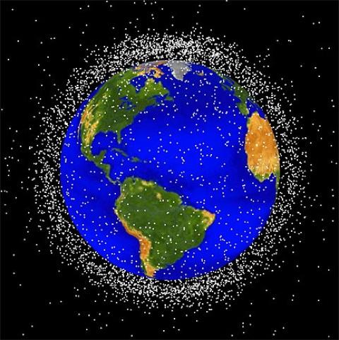 spacetrash.jpg