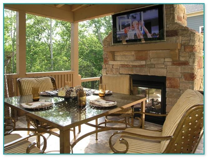 under deck patio ideas 3 home improvement