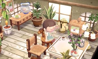 Living Room Ideas Animal Crossing - Hd Football on Animal Crossing New Horizons Bedroom Ideas  id=40138