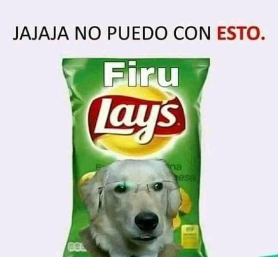 FiruLay's