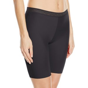 Women's Invisibly Smooth Slip Short Panty. For a clean finish under clothing with no lines or... , Mon, 22 Jun  2020 09:37:27 +0100