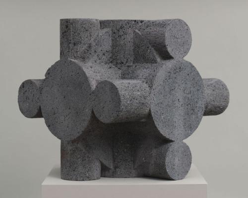 tumblr_pghpf3hW5u1qfc4xho2_500 Gabriel Orozco  Marian Goodman Gallery Contemporary
