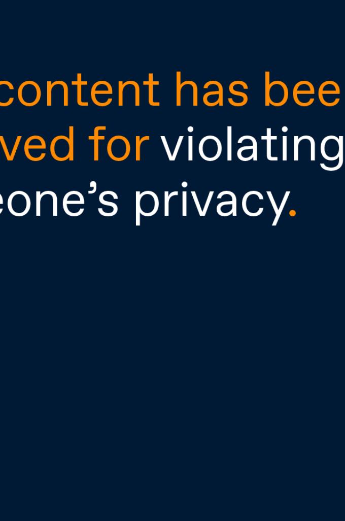 もりの小鳥(AV女優)