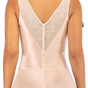 Body Shaper for Women Tummy Control Shapewear Plus Size Seamless Bodysuit. Sexy Lace... , Thu, 09 Jul 2020 04:49:29 +0100