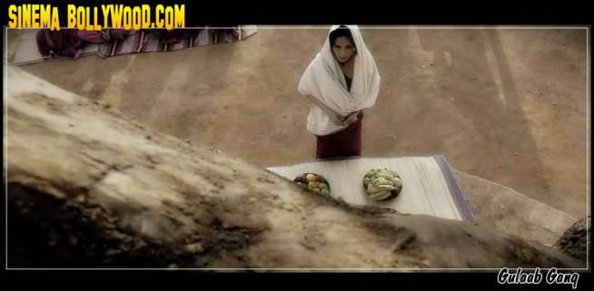 Pembe Çete,2014,Gulaab Gang, 139 Dak.,Soumik Sen,Madhuri Dixit,Rajjo,Juhi Chawla,Sumitra Devi,Divya Jagdale,Mahie,Priyanka Bose,Sandhya,Bollywood,Hindistan,