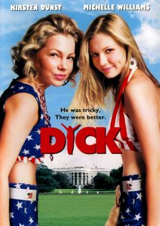 Image result for DICK THE MOVIE