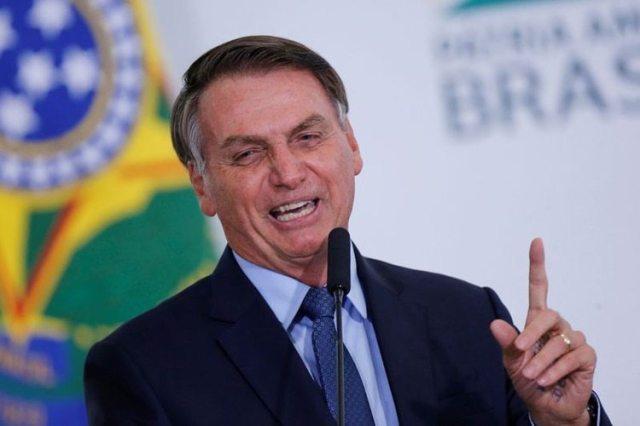 Las siete mentiras de la extrema derecha en Brasil