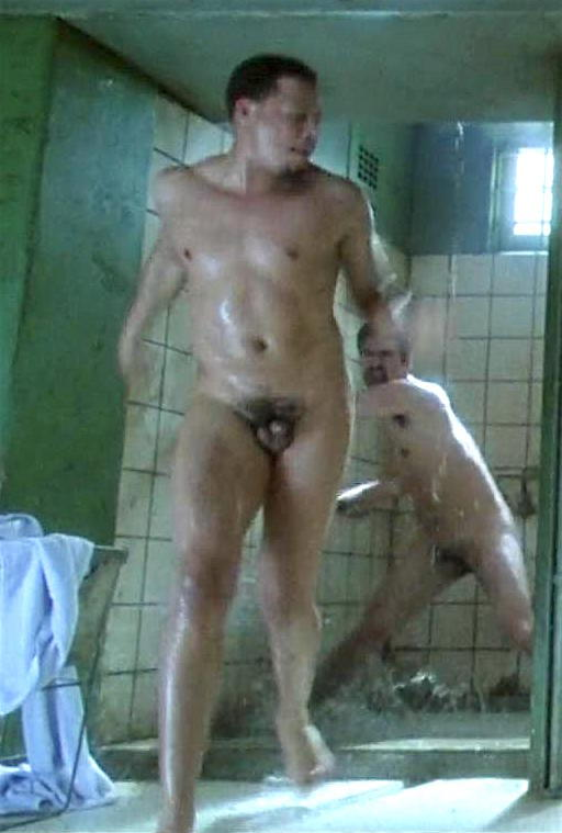 matchless message, very sexy shaved blowjob dick orgy sorry, does not