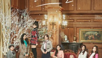 "TWICE THE 3RD SPECIAL ALBUM The year of ""Yes"" The… – Twice"