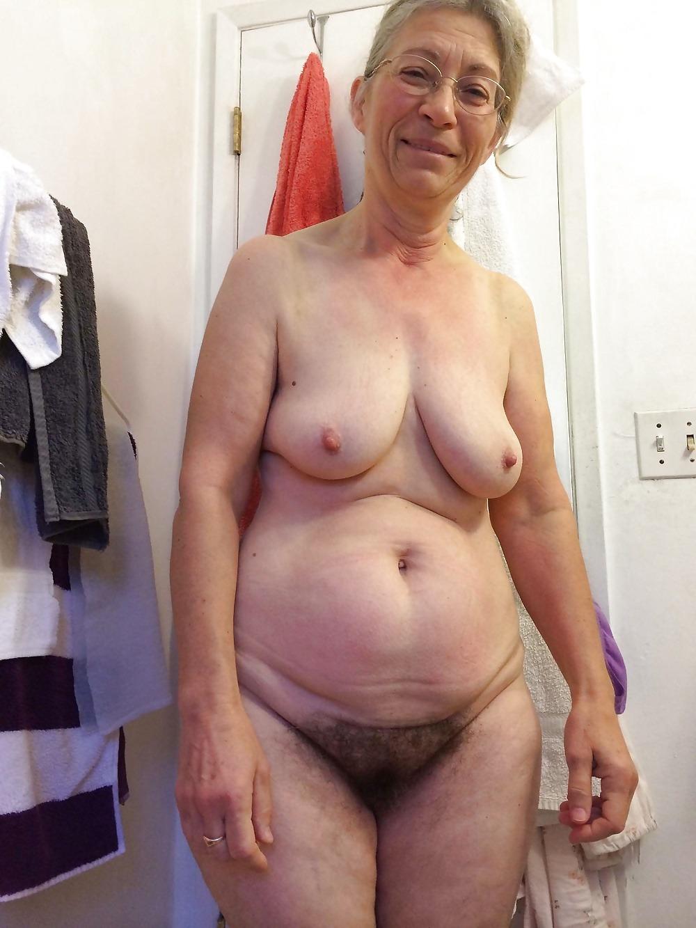 pear shaped tits